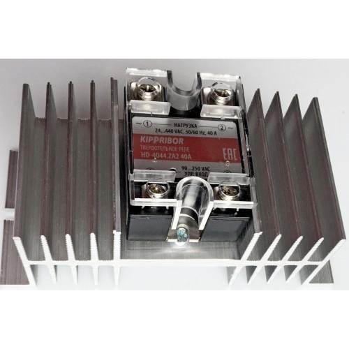 https://shop.microel.info/image/cache/catalog/i-electro/E02000-01-500x500.jpg