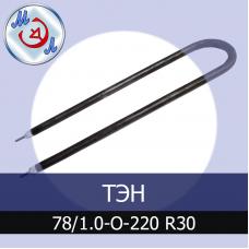 M01200 ТЭН для промышленного инкубатора