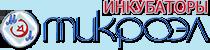 Магазин Микроэл