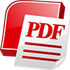 Скачать буклет с описанием фермерского инкубатора ИФ-1000 в формате pdf