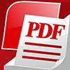 Скачать буклет с описанием фермерского инкубатора ИФ-4000 в формате pdf